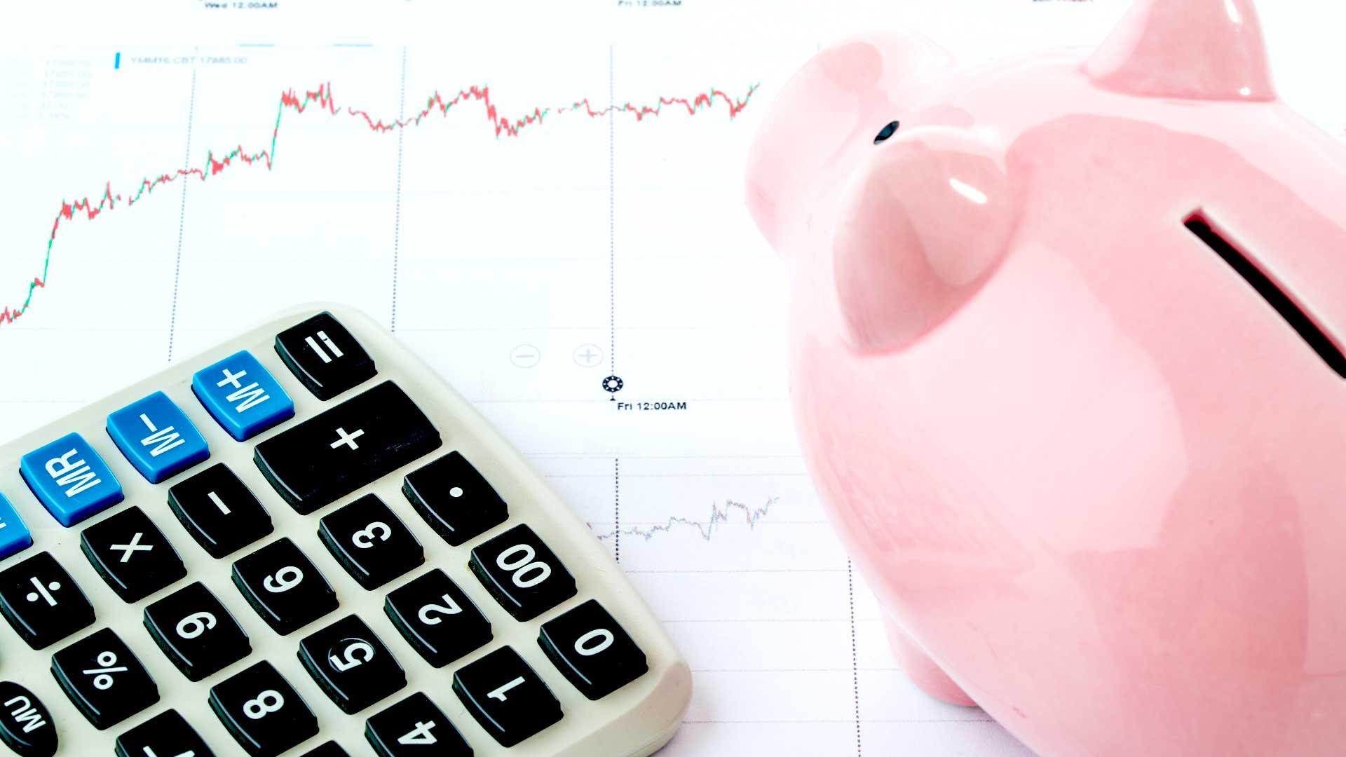 stock market mistakes to avoid