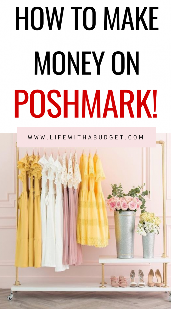poshmark seller tips for 2020