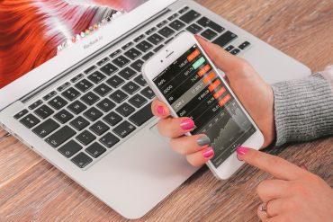 besting trading platform for beginners