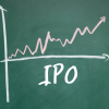 Best trading platforms to buy an ipo listing price